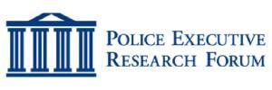 Police Executive Research Forum