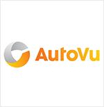 AutoVu