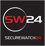 SecureWatch24