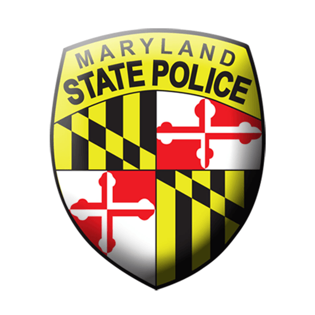 Mary Land State Police